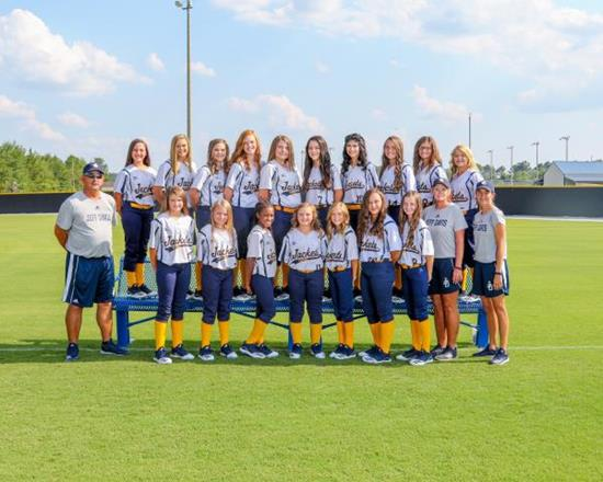 Softball19All